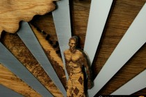 Andy-Irons-Memorial-Trophy-Detail