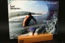 Billabong-Point-of-Sale-Poster-Stand