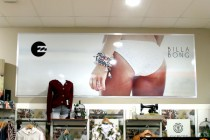 Coolangatta-Surf-Graphics-Billabong-Girls