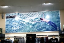 Coolangatta-Surf-Graphics-Billabong-Mens-Jeans