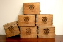 Element-Laser-Etched-Wooden-Boxes