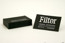 Filter-laser-cut-and-foiled-business-card