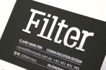 Filter-laser-cut-business-card-detail-potato-press-2