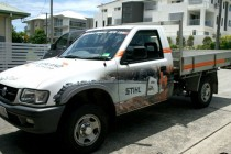 Hinterland-Mowers-Ute-Vehicle-Graphics