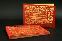 Laser-Cut-Card-Potato-Press-DETAIL