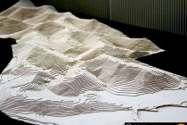 Laser-Cut-Land-Contour