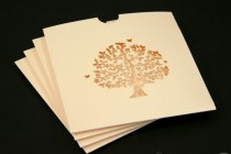 Laser-Cut-Wedding-CD-Covers