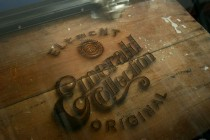 Laser-Etched-Element-Point-of-Sale-Box