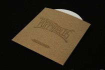 Laser-Etched-Enviro-Board-CD-Cover