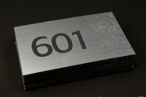 Laser-Etched-Hotel-Room-Numbers