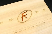 Laser-Etched-Leather-and-Wood-Presentation-Book-Potato-Press