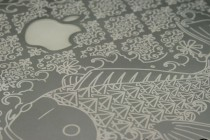 Laser-Etched-Macbook-Pro-Detail