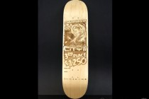 Laser-Etched-Skateboard-Trophy