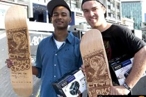 Laser-Etched-Skateboard-Trophy-Winners