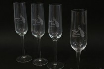 Laser-Etched-Wine-Glasses