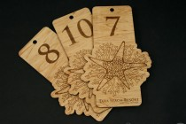 Laser-Etched-and-Cut-Keytags