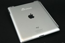 Laser-Etched-iPad
