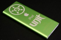 Laser-Etched-iPod