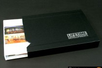 Lifetime Custom-Presentation-Folder.-Printed-&-Foiled