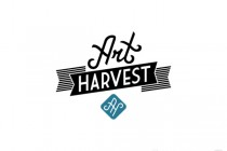 Logo-Design-Art-Harvest