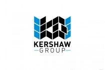 Logo-Design-Kershaw-Group