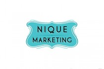 Logo-Design-Nique-Marketing