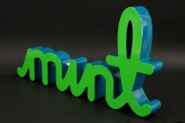 Mint-Marketing-Letter-Cut-2-pak-Signage2