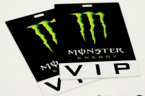 Monster-Printed-Lanyards