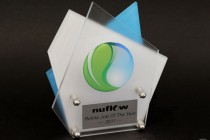 NuFlow-Custom-Made-Trophy