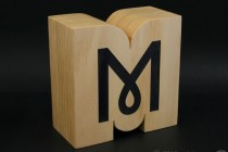 Pearson-Education-laser-etched-oversized-scabble-blocks-potato-press-m