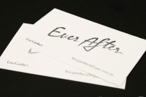 Printed-and-Foiled-Business-Card