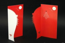 Printed-and-Laser-Cut-Christmas-Card
