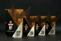 QCC-Comp-MP-Classic-Trophies