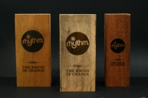 Rhythm_Laser-Etched-Wooden-Blocks-POS