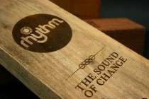 Rhythm_Laser-Etched-Wooden-Blocks-POS_DETAIL