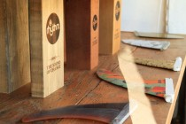Rhythm_Manly-POP-Up-Shop-Laser-engraved-Blocks