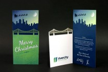 River-City-Laser-Cut-Christmas-Card-Potato-Press-2up