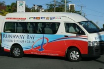 Runaway-Bay-Leagues-Club-Van-Graphics