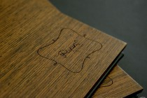 Ryans-Bar-wooden-Laser-etched-menu-Potato-Press