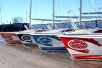 Southport-Yacht-Club-Boat-Graphics