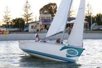 Southport-Yacht-Club-Boat-Graphics-in-Action