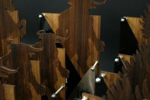 Surfing-Queensland-Chiko-QCC-Trophies-DETAIL2