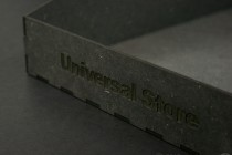 Universal-store-laser-etched-point-of-sale-stand