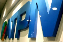 ATPM-Fit-Out-2pak-Signage-Detail