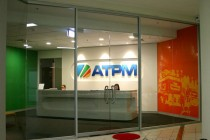 ATPM-Fit-Out-Reception-Graphics