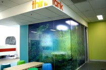 ATPM-Fit-Out-Think-Tank-Window-Graphics