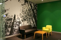 ATPM-Fit-Out-Wall-Graphic