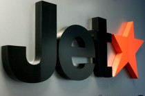Alpha-Fit-Out-Jet-Star-2pak-Signage