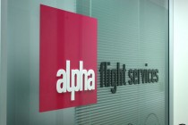 Alpha-Fit-Out-Laser-Cut-Window-Signage