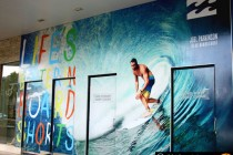 Coolangatta-Surf-Graphics-Billabong-Life's-Better-in-Boardshorts